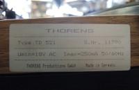 DSCN7941