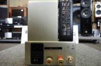 DSCN8408