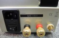 DSCN8439