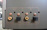 DSCN8918