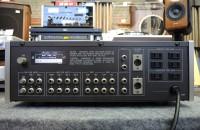 DSCN8992