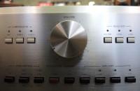 DSCN9005