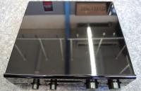 DSCN9045