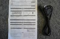DSCN9052