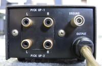 DSCN9247