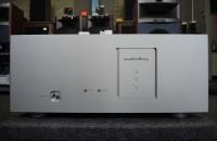 DSCN9260