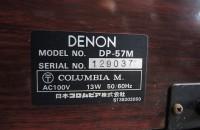 DSCN9445