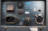 DSCN0524