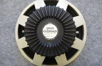 DSCN9566