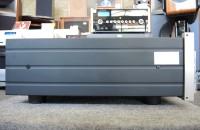 DSCN1442