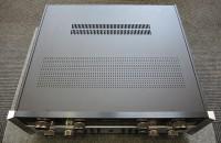 DSCN1452