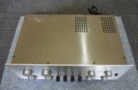 DSCN2474