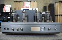 DSCN2505