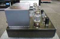 DSCN2510