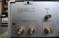 DSCN3023
