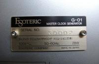 DSCN3029