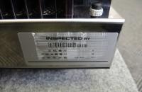 DSCN3077