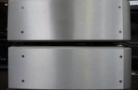 DSCN3282