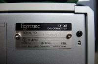 DSCN3306