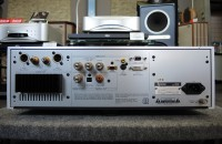 DSCN3330