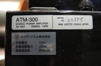 DSCN3505
