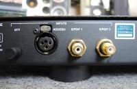 DSCN3849