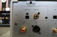 DSCN3965
