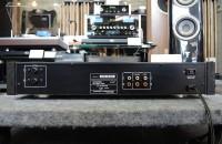 DSCN4180