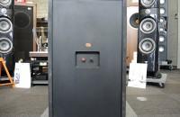 DSCN4546