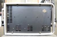 DSCN4593