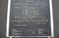 DSCN4600
