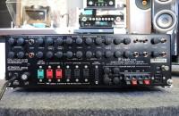 DSCN4649