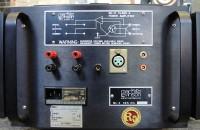 DSCN4701