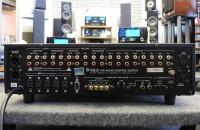DSCN4917