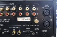 DSCN4930