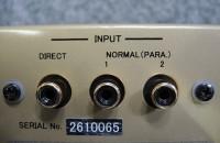 DSCN5412