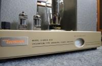 DSCN5415