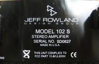 model102s (5)